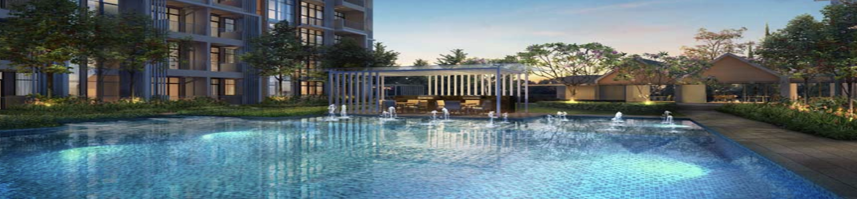 forett-at-bukit-swimming-pool-singapore-slider