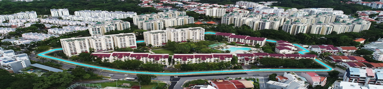 forett-at-bukit-timah-aerial-view-slider