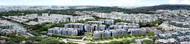 forett-bukit-timah-aerial-view-singapore-slider