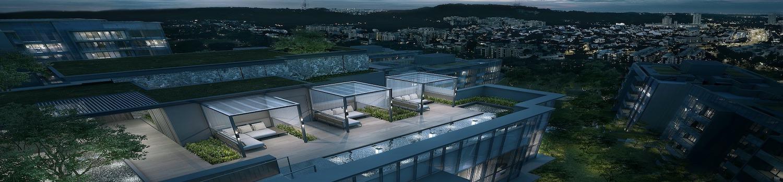 forett-at-bukit-timah-roof-terrace-singapore-slider